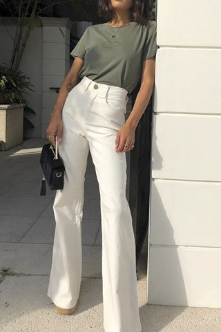 Trending Summer Outfits to Wear ASAP