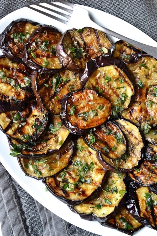 15 Easy & Delicious Grilling Recipes