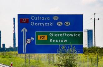 1buss-katowiche-8343
