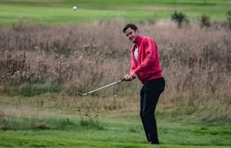 599z2261-golf
