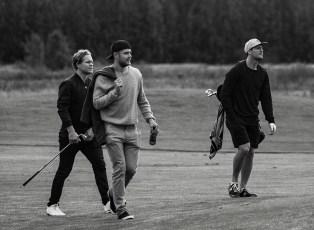 599z2277-golf