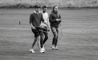 599z2289-golf