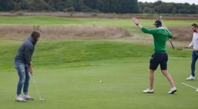 599z2301-golf