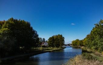 img_0524-kanal