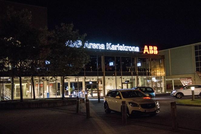 img_0565-arena