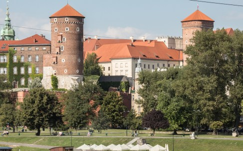 krakow-8003