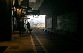 img_4687-resa
