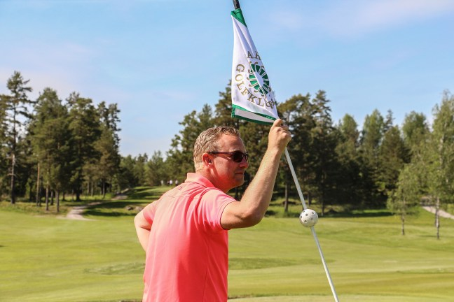 140403-golf-kemi-IMG_7102