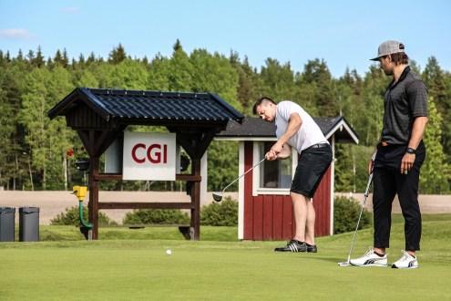 144139-golf-jens-IMG_7138