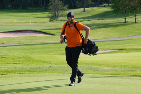 164410-golf-gereon-IMG_7217