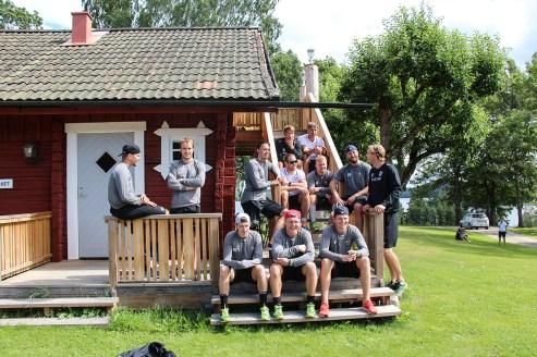 120444-upptakt-humletorp-team-IMG_1647