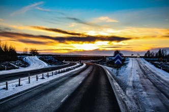 171115-150312-on-the-road-IMG_7878