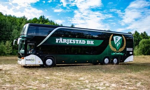 180731-171446-buss-1D8A4120