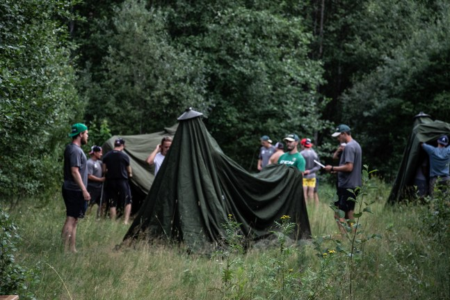 180731-181248-camping-1D8A4264