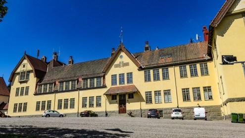 190617-113945-lundsberg-IMG_7485