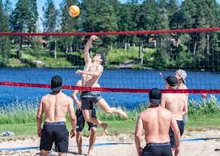 190617-132214-volleyboll-1D8A6473