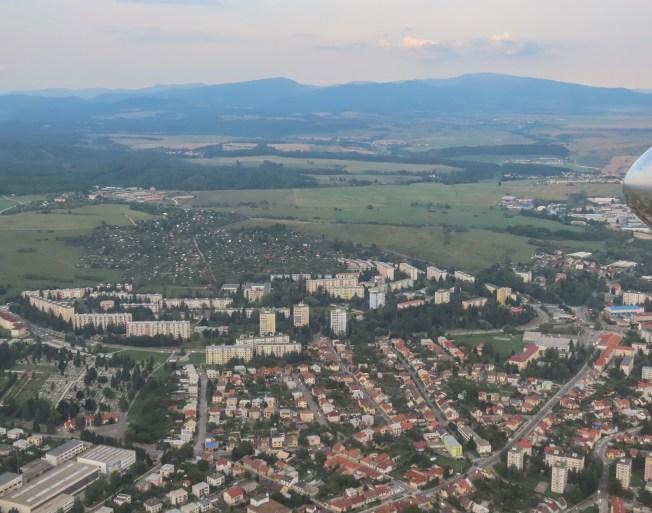 190906-175250-flygvy-banska-IMG_2557
