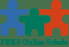 FBKS Online Schule