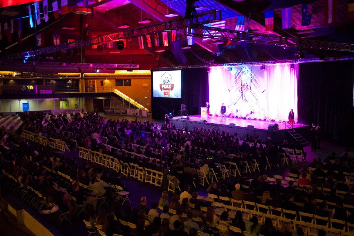 Image Result For Conferences