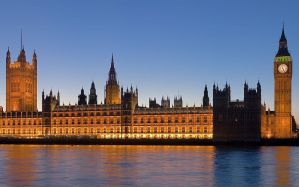 Annual Reception at the House of Lords @ House of Lords | England | United Kingdom