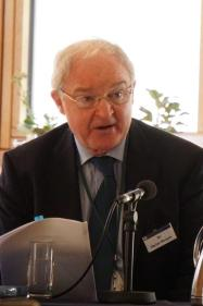 2018-09-28 Brexit Colloquium - Conference at Scottish Parliament (by Frédéric Golberg) (10)