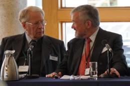 2018-09-28 Brexit Colloquium - Conference at Scottish Parliament (by Frédéric Golberg) (2)