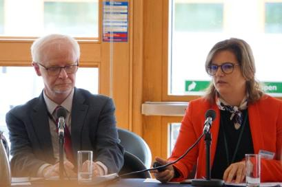 2018-09-28 Brexit Colloquium - Conference at Scottish Parliament (by Frédéric Golberg) (35)