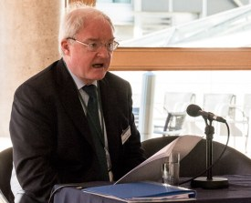 2018-09-28 Brexit Colloquium - Conference at Scottish Parliament (by Mike Butcher) (3)