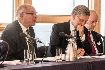 2018-09-28 Brexit Colloquium - Conference at Scottish Parliament (by Mike Butcher) (4)