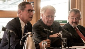2018-09-28 Brexit Colloquium - Conference at Scottish Parliament (by Mike Butcher) (6)
