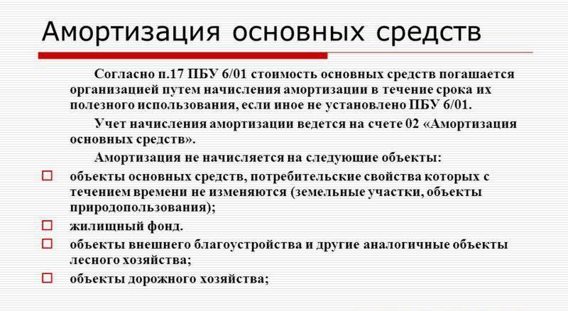 Реквизиты банка втб 24 с 01.01.2020 официальный сайт