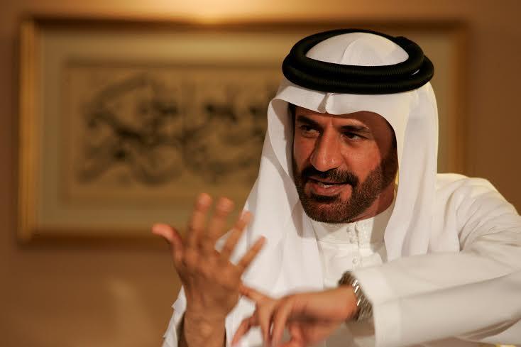 نخبة من خبراء تخطيط المدن في دبي يجتمعون لمناقشة قضايا أنظمة الطرق والمواصلات العامة في منطقة الشرق الأوسط وشمال إفريقيا