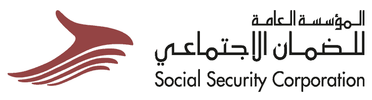 الضمان الاجتماعي: (155) ألف طلب على برامج الحزمة الجديدة وصرف مستحقات تمكين اقتصادي للمتقاعدين اعتباراً من يوم الأحد المقبل