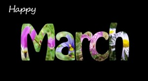 wpid-happy-march