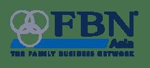 FBN Asia logo-2015-web