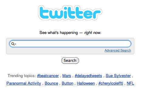 Screen shot 2009-10-18 at 11.46.07 PM
