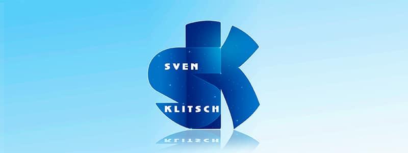 Sven Klitsch, Logo