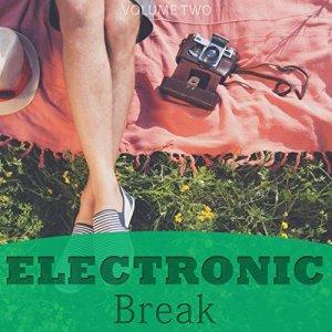Electronic Break, Compilation, Dan Bay, FBP Music Publishing