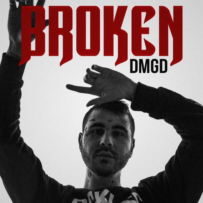 DMGD, Broken