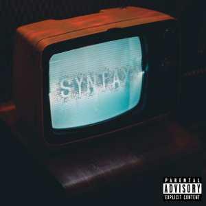 J-Nix - Syntax feat. Rockie Fresh