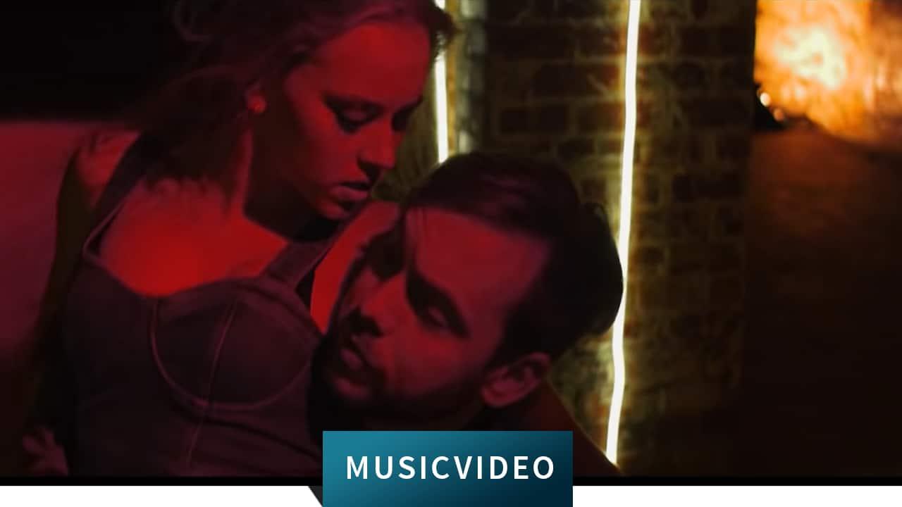 Rogues - Dancer, Musikvideo, Thumbnail