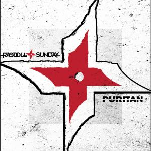 Ragdoll Sunday – Puritan