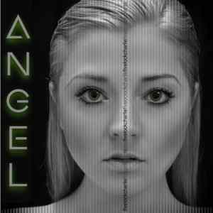 Fiveoclockcharlie - Angel