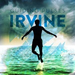 Irvine - Guiding Pulses
