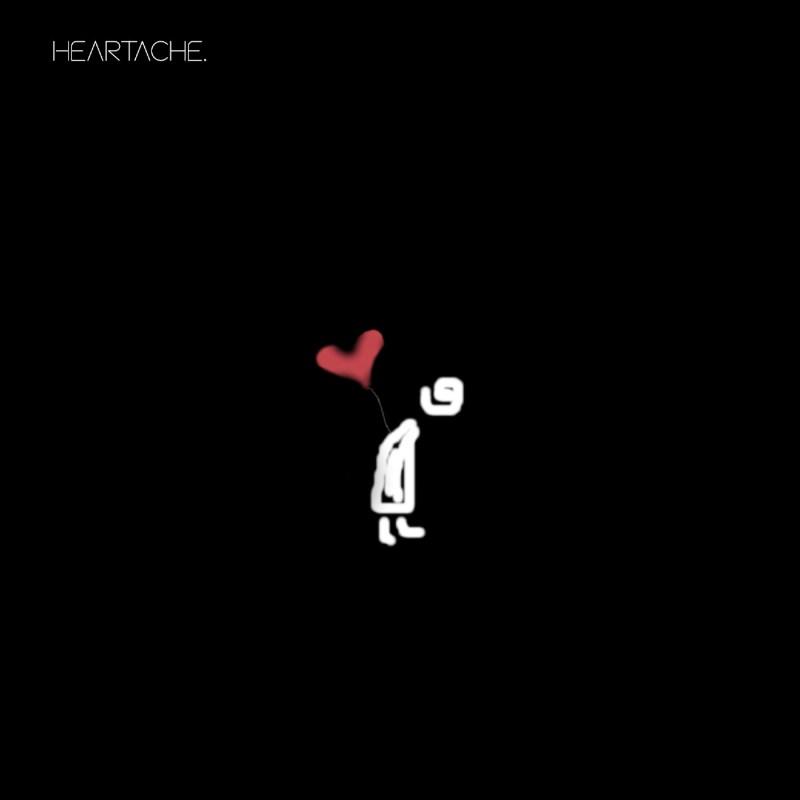 Marlae - Heartache