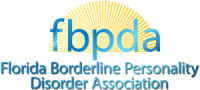 Florida Borderline Personality Disorder Association