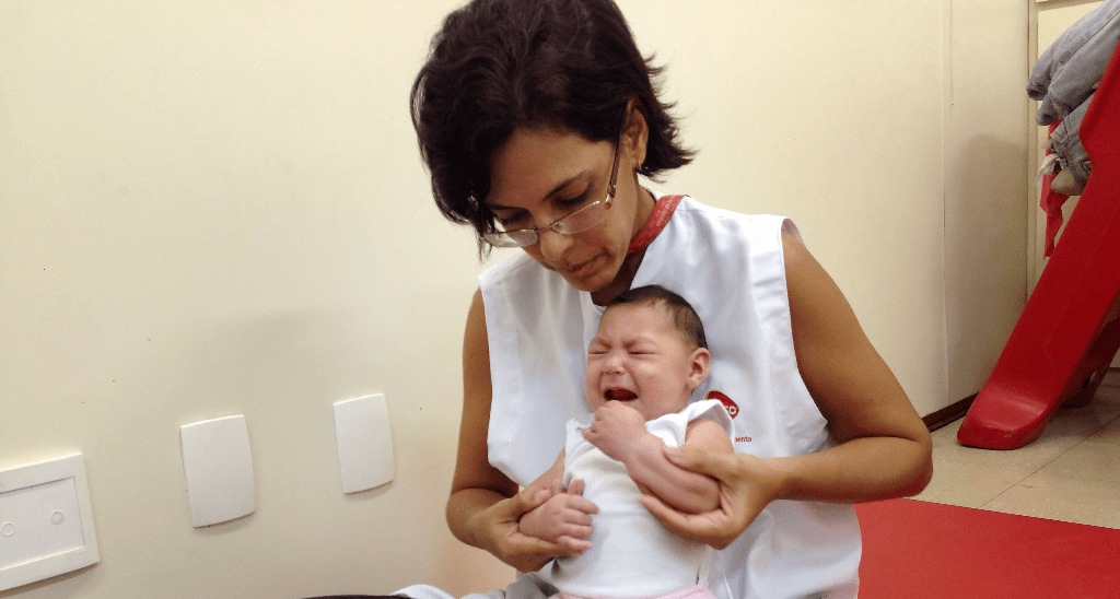 New Threats of Zika Infection and Complications with Pregnancy