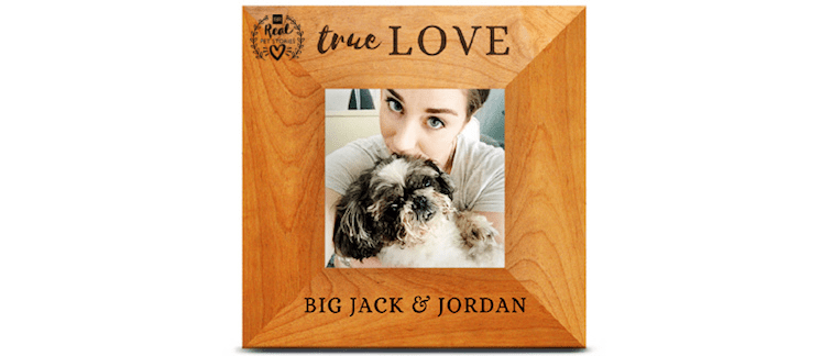 Big Jack's Story: When Big Jack Was Little Jack, She Almost Lost Him to Kidney Disease