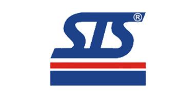 sts-petro