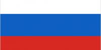 flag-big